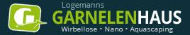 GARNELENHAUS - ONLINESHOP